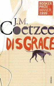 J.M. Coetzee werd ruim vijftien jaar geleden de eerste romancier die de prestigieuze Booker Prize twee keer op zijn naam schreef; met 'Disgrace' en 'Life & Times of Michael K.'.