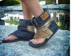 jeans-sandalias-botas-2