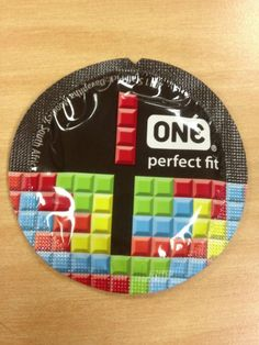 Funniest Condom Wrappers that Cause Marketing Excitement :) Perfect Fit Awkward Pictures, Funny Pictures, Random Pictures, Nerds Candy, Funny Jokes, Hilarious, Feeling Unloved, Im Thinking About You, Uber Humor