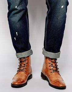 These work best with jeans. If you have some extra money, spice up your more casual days.