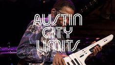 """Herbie Hancock on Austin City Limits """"Secret Sauce"""""""