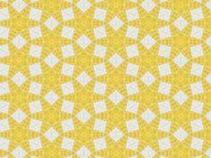 Joni Barriere — Moyo Directory Geometric fabric design www.spoonflower.com/profiles/studio_lulu