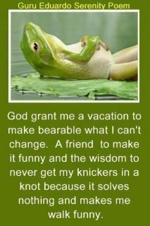 funny vacation quotes google search more funny vacation quotes funny ...