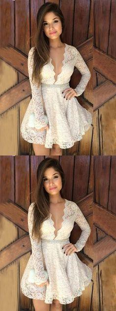homecoming dresses,short homecoming dresses,cheap homecoming dresses,lace homecoming dresses,2017 homecoming dresses,