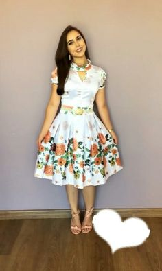 116faffd89ebe  modacristã  modaevangelica  lindasemservulgar  vestido  inspiração  top   fechaçaototal  lacrou  migasualoucaarrasou