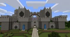 Microsoft plans to offer an educational version of Minecraft
