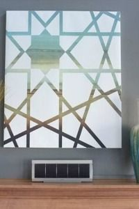 If I wanna to makeover my painting