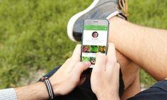 PlantSnap: una app para identificar plantas, árboles y flores a tu alrededor
