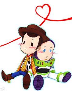 Toy Story Bo Peep   Toy Story