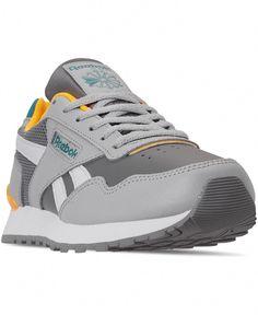 World Industries shoes KRAZE tg 44,5//US 10,5 Sneaker Scarpe Scarpe Sportive