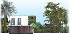 Private Villa Renovation by MM   architects (27)