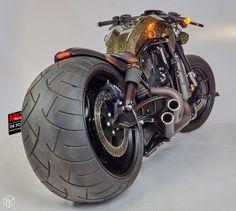Harley davidson 1225 night rod show bike Motos Lot-et-Garonne - leboncoin.fr