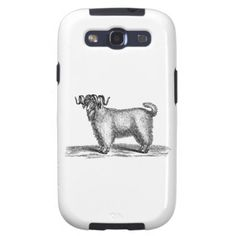 Finding great Template tech accessories is easy with Zazzle. Shop for phone cases, speakers, headphones, USB flash drives, & more. Galaxy S3 Cases, Samsung Galaxy, Angora Goat, Tech Accessories, Galaxies, Goats, Usb Flash Drive, Phone Cases, Templates