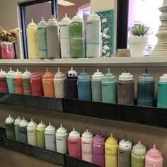 Studio time sale! $20 to paint a small item and $35 to paint a large one. #bargain #sale #rescuedrelicsstudio #diy #vintage #distresed #chalkpaint #fleamarket #garagesale #paint #321 #rockledge  #brevardcounty #cocoabeach #fun