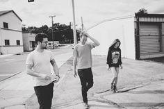 Bully |  Music Hot Hits