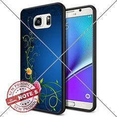 Beautiful Arts Samsung Galaxy Note 5 Case Protection Black Rubber Cover Protector ILHAN http://www.amazon.com/dp/B01A828QXW/ref=cm_sw_r_pi_dp_7ygNwb0Y3GD6A