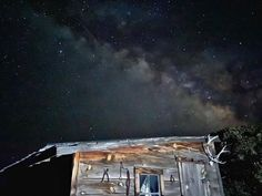The best Colorado stargazing road trip to International Dark Sky parks San Juan Mountains, Dark Skies, Big Sky, Bike Trails, Lake City, Pilgrimage, Stargazing, Remote, Colorado