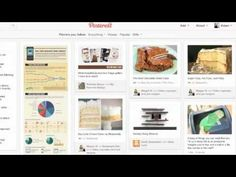 Pinterest for Business: Promoting Your Products with Pinterest. Click for a KILLER STRATEGY that will skyrocket you sales on Pinterest.