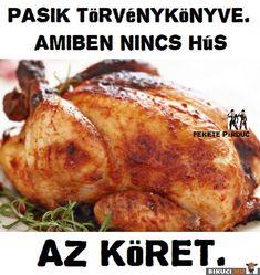 Vicces képek #humor #vicces #vicceskep #vicceskepek #humoros #vicc #humorosvideo #viccesoldal #poen #bikuci Jokes, Funny, Food, Random, Collection, Husky Jokes, Essen, Memes, Funny Parenting