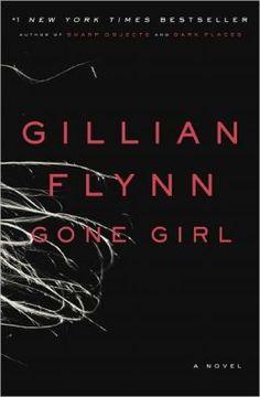 Gone Girl  by Gillian Flynn.  Winner of Best Mystery & Thriller for 2012. (http://www.barnesandnoble.com/w/gone-girl-gillian-flynn/1105608095?ean=9780307588364)