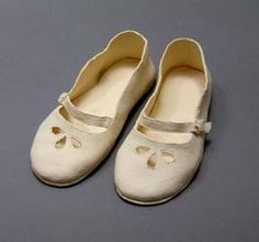 ceramic shoe artists - Google Search