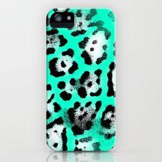 Fur+VI+iPhone+&+iPod+Case+by+Rain+Carnival+-+$35.00 WANT,!