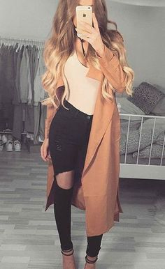 2165 Best Outfits images in 2019   Fashion advice, Fashion tips ... 5126303721