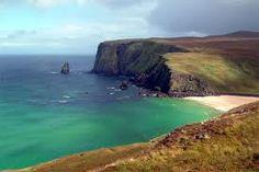 Cape Wrath Scotland