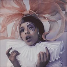 🎀 When did you join the Cry Baby fandom? Me: January 2016 💕 Cry Baby, Mel Martinez, Fire Drill, Baby Dolls, Beautiful, Painting, Instagram, Celebrities, Celebs