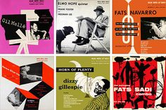 50s mid century graphic design - Google Search