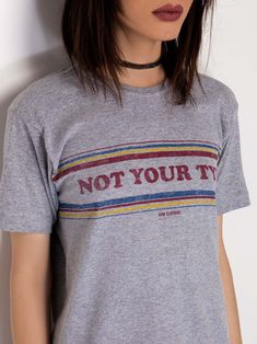 8228b6ac 39 Best TEE images | T shirts, Tee shirts, Tees