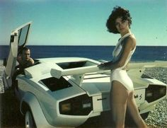 Playboy '70s