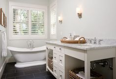 how to tile bathroom wall sherwin williams sea salt from benign objects and 23487