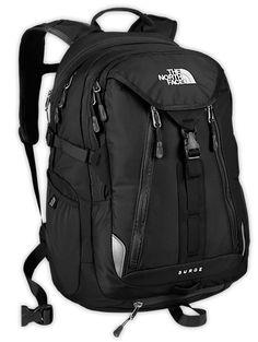 f53514547084 24 Best backpacks images