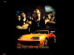 Fast Furious 6 Action movie 2014 Vin diesel Paul Walker Dwayne Johnson Michelle Rodriguez - YouTube
