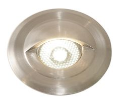 Benefits of Using Led Recessed Lighting - http://mwbr.spmicrosystems.com/benefits-of-using-led-recessed-lighting/ : #Decorations The common problem of traditional bulbs use comes from the illumination mode based hot filament to give lights, so the large amount of heat emission is inevitable. Heat emission not only shortens its life, but is also detrimental to the environment. In this case, a great benefit of using led...