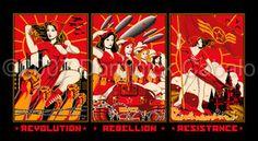 http://www.deviantart.com/art/Revolution-34533886