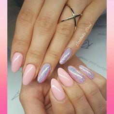 #reformanails #gelpolishreforma #reformadreamteam #gelpolish #paraguay #nails #pinknails #beautiful #lovenails #pixel #instanail #nail