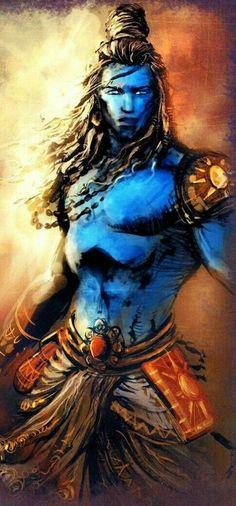 Lord shiva smoking ganja wallpapers images 2 hd for Har har mahadev tattoo