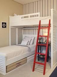 Resultado de imagem para ideias de quartos com beliches
