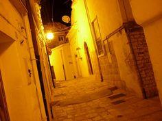 Borgo antico Scesciola...