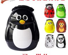 cool kids backpacks for school | children backpacks school cartoon animal backpack baby daypacks ...