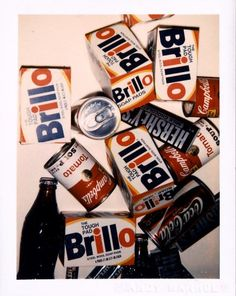 Still life Polaroids shot by Andy Warhol between 1977 and The collection is some pictures of randoms objects, being part of Warhols da. The Smiths, Eugene Atget, Joe Strummer, Elvis Costello, Nick Cave, Gil Elvgren, Debbie Harry, Man Ray, Andy Warhol Photography