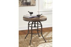 Accent Tables | Ashley Furniture HomeStore