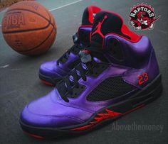 the best attitude d2bb0 1b28b ... Air Jordan 4  Custom Sneaker ...