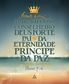 #rpsp #isaias #biblia #versiculo #versiculos Biblical Quotes, Bible Quotes, Jesus Is Lord, Jesus Christ, Christian Messages, Inspirational Phrases, Jesus Freak, God First, Christen