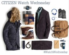 Bundle up its freezing out tonight. We've got all the layers covered! #BetterStartsNow