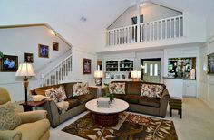 12034 Riverview Dr, Houston, TX 77077 is For Sale | Zillow