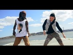 Janca J & Joseph Go | The One Connection | AfroÐigital ← | Afro-House | ...