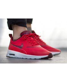b094ae8026869d 7 Best nike air max thea images